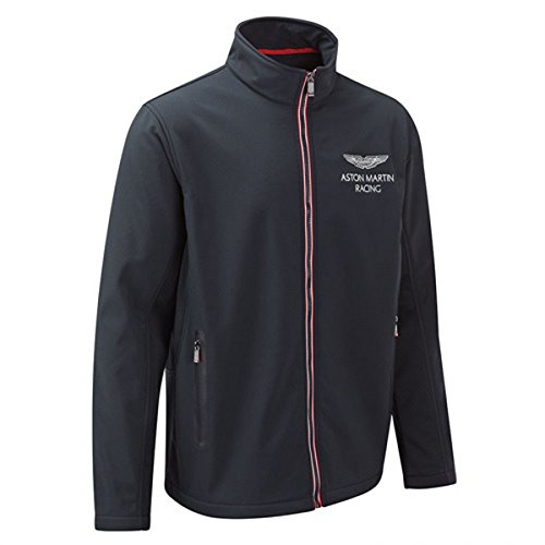 nuovo-per-2016-aston-martin-racing-team-giacca-softshell-blues-mens-m-38-40in