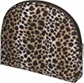 Best Cheap Deal for Kingsley Travel/Cosmetic Bag- Animal Print from Kingsley - Free 2 Day Shipping Available