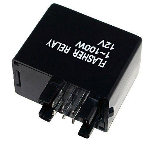 intermitente-led-rele-suzuki-gsx-600-650-750-1200-1250-1400-intermitente-7-polo