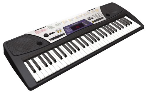 Buy Yamaha EZ Portable KeyboardB00009K3QQ Filter