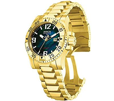 Invicta Men's Excursion 6243