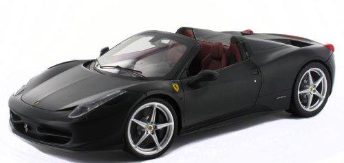 Toys Toys Ferrari 458 Ferrari 458 Italia Spider