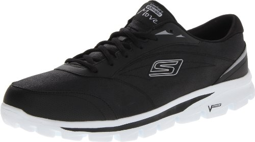 Skechers Men's Go Walk Move LT Walking Shoe