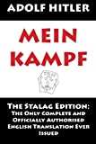 Image of Mein Kampf: The Stalag Edition