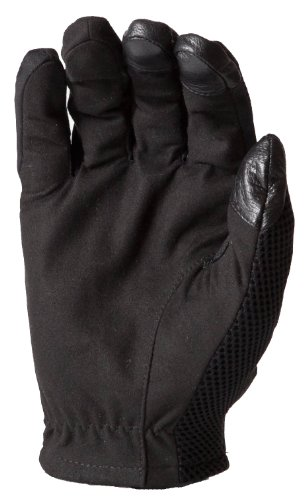 hwi-unlined-touchscreen-gloves-large-black