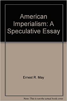 essay imperialism conclusion Imperialism in india essays: over 180,000 imperialism in india essays, imperialism in india term papers, imperialism in india research paper, book reports 184 990 essays, term and research papers available for unlimited access.