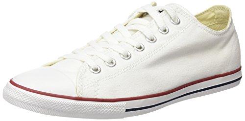 Converse-Chuck-Taylor-All-Star-Core-Ox-Zapatillas-de-lona-Unisex
