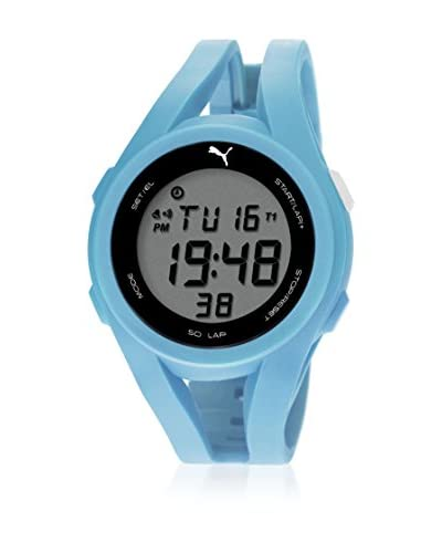 Puma Reloj de cuarzo Man Airy Light 46 mm