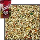 Budgie Seed 25 Lb