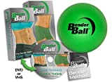 41m4gsnaZHL. SL160  Bender Ball Mini Ab Ball