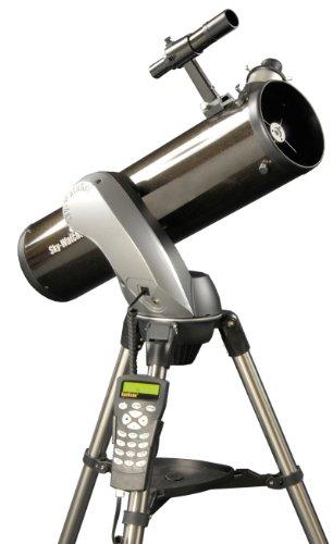 Skywatcher Explorer 130P SynScan Telescope