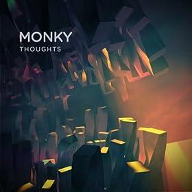 Monky - Drunkerdz