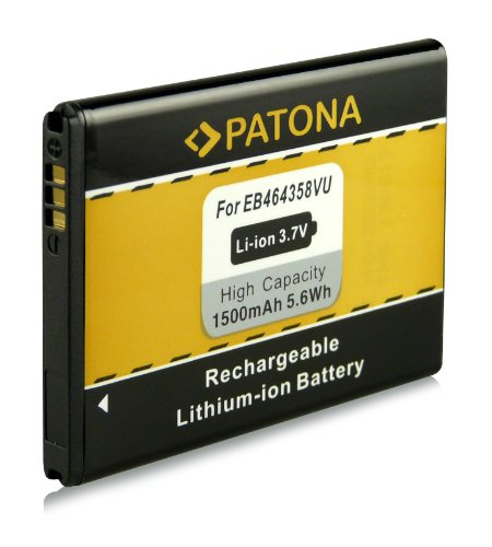 batteria-eb-464358vu-eb464358vu-per-samsung-galaxy-ace-duos-gt-s6802-galaxy-ace-plus-gt-s7500-galaxy