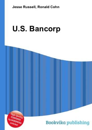 us-bancorp
