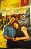 img - for Mom's the Word: 9 Months Later (Harlequin Superromance No. 926) book / textbook / text book