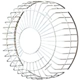 パナソニック Panasonic 保護ガード 軟鋼線材製 【FY-GGS303】