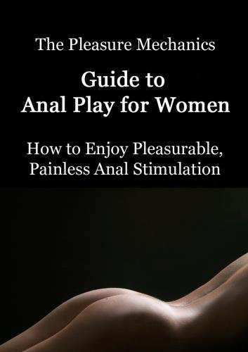 anal tips database