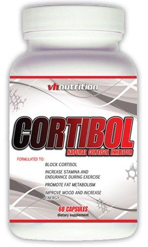 safest over the counter weight loss pills