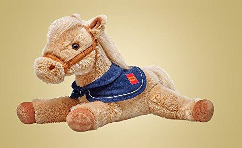 wells-fargo-limited-edition-2015-nellie-plush-pony