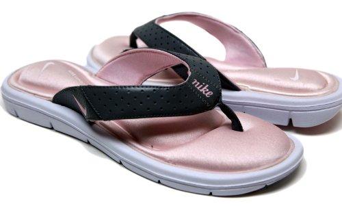 Cheap Wmns Nike Comfort Thong #354925-061 (B0099RJD5S)