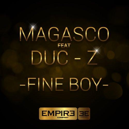 fine-boy-feat-duc-z