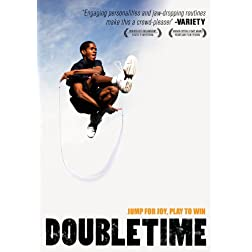 Doubletime
