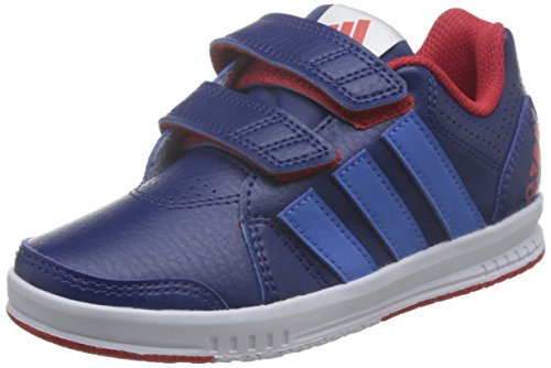 adidas trainer fille