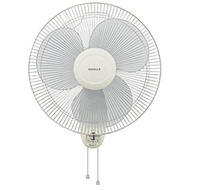 Havells-Swing-Wall-Fan-(400mm)