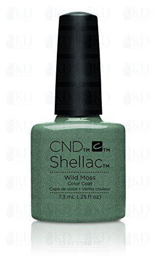 cnd-shellac-nagellack-wild-moss-von-cnd