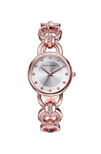 Montre-bracelet pour femme - Viceroy 461004-97