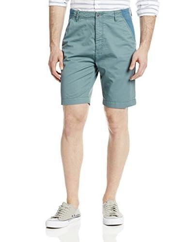 Rodd & Gunn Men's Mornington Short