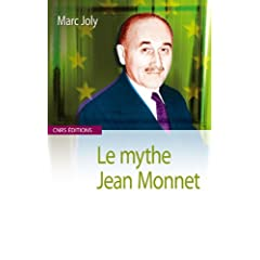 L'Europe impopulaire - Page 5 41m59xaSVyL._SL500_AA240_
