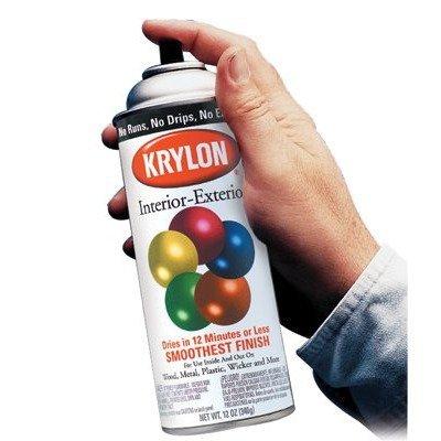 krylon-interior-exterior-enamel-spray-paint-12-oz-flat-black-by-sherwin-williams