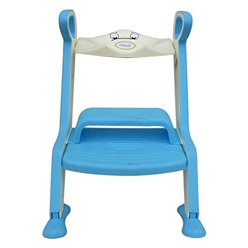 mkool-entrenamiento-insignificante-step-up-asiento-para-ninos-muchachas-con-los-pies-antideslizantes