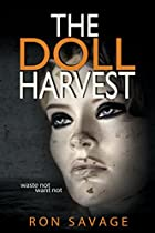The Doll Harvest