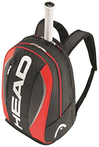 HEAD  Rucksack Tour Team Backpack