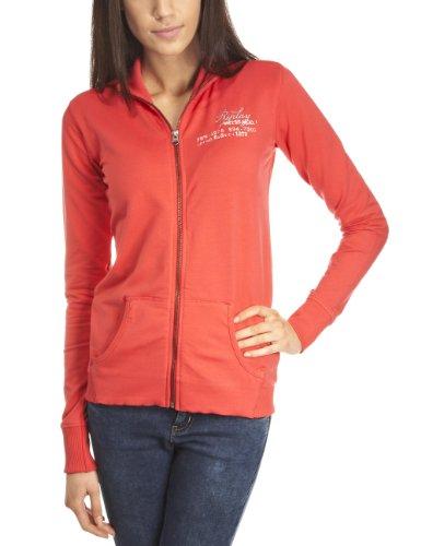 Replay W3019 Womens Sweatshirt