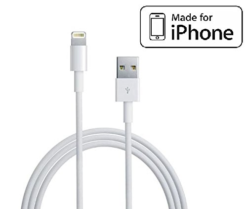 certified-10ft-lightning-iphone-cables-in-white-2-pack-usb-data-transfer-charging-syncing-for-6-6s-5