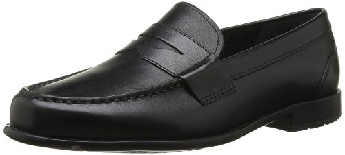 rockport-classic-loafer-penny-mocassini-uomo-nero-465
