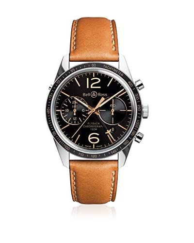 Bell and Ross Orologio Automatico Man 43 mm