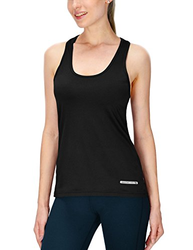 Baleaf-Womens-Active-Racerback-Tank-Top-Running-Shirt