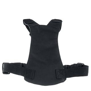 harnais ceinture de s curit universelle pour chien pour les si ges de voiture taille m 3 03. Black Bedroom Furniture Sets. Home Design Ideas