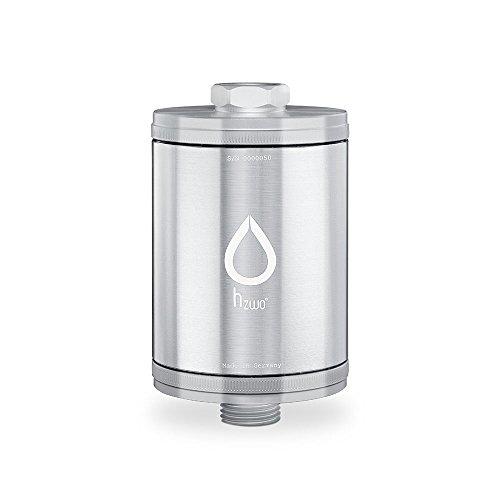 hzwo-originale-standard-s-doccia-filtro-filtro-acqua-per-doccia-pat-incluso-standard-s-4-livelli-car