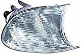 CORNER LIGHT Right RH for BMW 330Ci Convertible (2000-2001), Corner Lamp Assembly, 2000 2001 00 01
