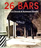 26 Bars: A Collaboration