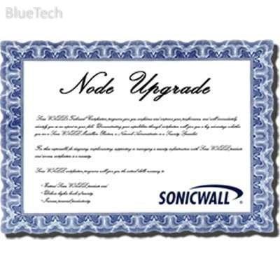 dell-compatible-sonicwall-01-ssc-2929-soho-soho2-soho3-tele3-upgrade-node-25-node-to-unlimited-node
