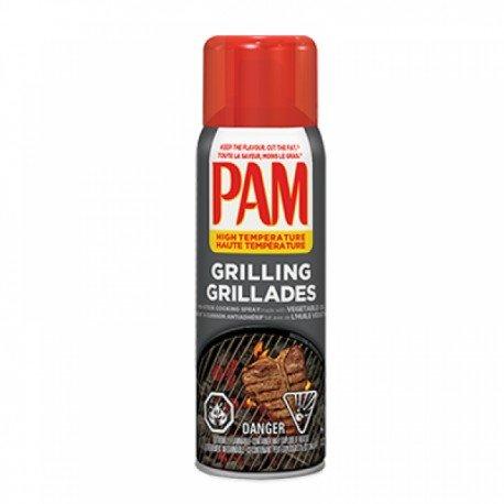 spray-pam-140g-grillades