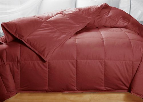 Queen Size Bedspread Dimensions 8631 front