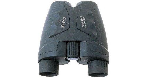 8X21 Binocular Case Compass Black Binoculars 126M/1000M