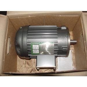 Lincoln Af2S2Tc51/Lm10871 2Hp Electric Motor 10777